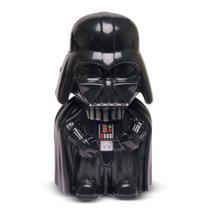 Lanterna Star Wars - Darth Vader -