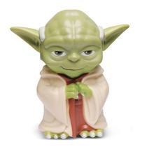 Lanterna Star Wars - Yoda -
