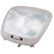 Lanterna Teto Gol parati saveiro kombi Nk-557201 - Dsc