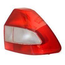 Lanterna Traseira 419544 Fiesta 2000 A 2004 Nk-419544 - Gnr