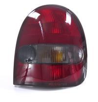 Lanterna Traseira Corsa 94 95 96 97 98 99 2 Portas Fumê Lado Direito - Cofran