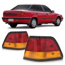 Lanterna Traseira Espero 1994 A 1997 Canto - Automotive Imports
