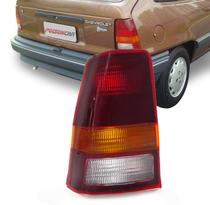 Lanterna Traseira Kadett 87 88 89 90 91 92 93 94 95 96 97 98 Tricolor Lado Esquerdo - Cofran