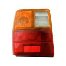 Lanterna Tricolor 1985 ... Cod.ref. Nk416224 Fiat Uno - Gnr