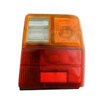 Lanterna Tricolor 1985 ... Cod.ref. Nk416225 Fiat Uno - Gnr