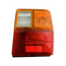 Lanterna Tricolor Plastico 1985 ... Cod.ref. Nk414025 Fiat Uno - Gnr
