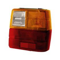 Lanterna Tricolor Plastico 1985 ... Cod.ref. Nk414026 Fiat Uno - Gnr