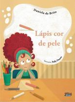 Lapis cor de pele - Cortez Editora -