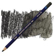 Lápis de Cor Aquarelável Derwent Inktenses Indian Ink 2020 -