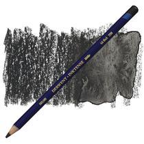 Lápis de Cor Aquarelável Derwent Inktenses Ink Black 2200 2200 -