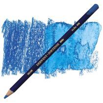 Lápis de Cor Aquarelável Derwent Inktenses Iris Blue 0900 0900 -