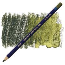 Lápis de Cor Aquarelável Derwent Inktenses Leaf Green 1600 1600 -