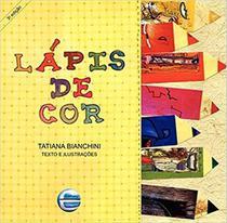 Lapis De Cor - Elementar -