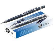 Lapiseira P/ Desenho Técnico Pro-Line 0,5 mm Trident -