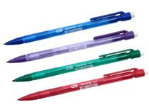 Lapiseira Smarty 0.7, Caixa Com 48 Unidades, Cis - 345300 - Sertic