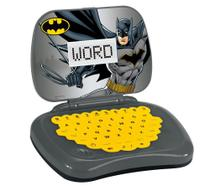 Laptop do batman -