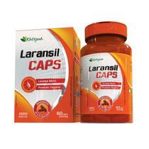 Laransil Caps 500 mg 60 Cáps Vegano Katiguá -