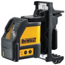 Laser de Linha com Nível Automático DW088 Dewalt -