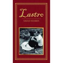 Lastro - Scortecci Editora -