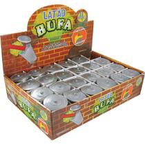 Latão Bufa 2110 DTC -