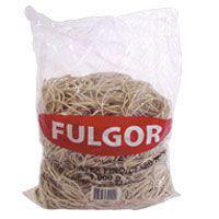 Latex N.18 PCT/ 1 Kilo - Fulgor