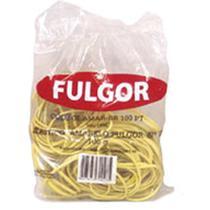 Latex N.18 PCT/ 100GRS - Fulgor