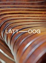 Lattoog -