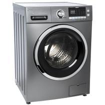 Lava e Seca 11kg Midea Storm Wash Inverter Lsd11x1 -