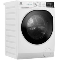 Lava e Seca Electrolux Perfect Care 8kg Front Load Água Quente -