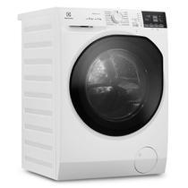 Lava e Seca Electrolux Perfect Care Front Load 11Kg LSP11 Branca -