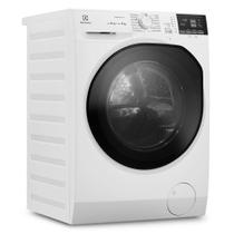 Lava e Seca Electrolux Perfect Care Front Load 8Kg LSP Branca -