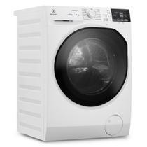 Lava e Seca Electrolux Perfect Care Front Load LSP11 11KG -
