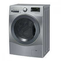 Lava E Seca Lg Prime Touch 11kg 6 Motion 32 Programas De Lavagem Wd11ep6 -