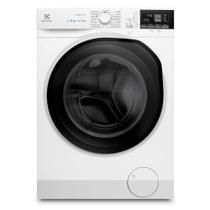 Lava e Seca Perfect Care Electrolux 11 kg Branca LSP11  220V -