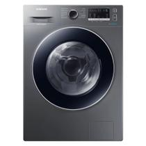 Lava e Seca Samsung 11 kg WD11M4453JXFAZ -