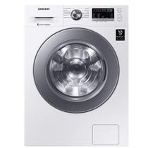 Lava e Seca Samsung 11Kg WD11M44733W Air Wash Branca -