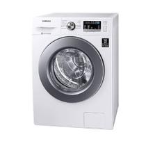 Lava e Seca Samsung Air Wash 11KG WD11M44733W -
