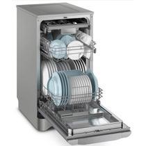 Lava Louça LV10X 10 Serviços Electrolux -
