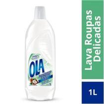 Lava roupa Ola original 1L -