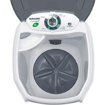 Lavadora 10kg suggar lavamax eco  - le1001br - Suggar linha branca