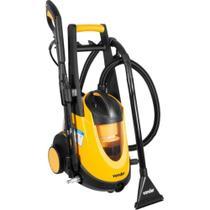 Lavadora de Alta Pressão 1400w + Aspirador 1200w 3L Vonder 220v LAV1412 - 6864141220 -