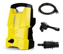Lavadora De Alta Pressão 1600 110v Libras One 120 Lavor -