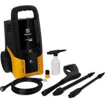 Lavadora de alta pressão 2.200 libras - Ultra Wash UWS31 - Electrolux 110V -
