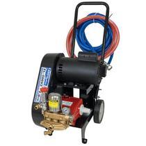 Lavadora de Alta Pressão 2 CV Mono EL-400V2 Eletroplas MOTOMIL -