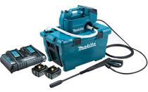 Lavadora de Alta Pressão a Bateria DHW080PT2 - Makita