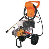Lavadora de Alta Pressão a Gasolina Profissional - J7800 G - Jacto -