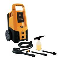 Lavadora de Alta Pressão com Motor de Indução Ultra Pro (UPR11) - Electrolux