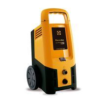 Lavadora de Alta Pressão Electrolux Ultra Pro UPR11 1.420W 2.200 psi 127V -