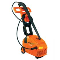 Lavadora De Alta Pressão Elétrica 23 Kw 1600 Libras - Jacto 7000 220v -