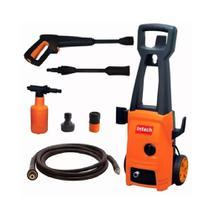 Lavadora de Alta Pressão Intech Machine Acqua 1400 127v -